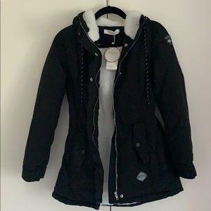 Jackets & Blazers - Brand New light weight Jacket